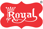 Royal Kitchenware